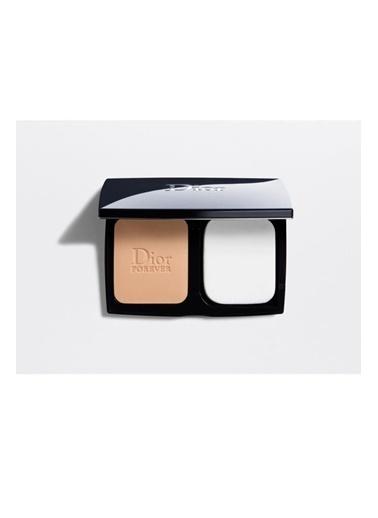 Dior 3348901342698 Skin Forever Extreme Control 025 Soft Beige 12 Saat Etkili Renksiz